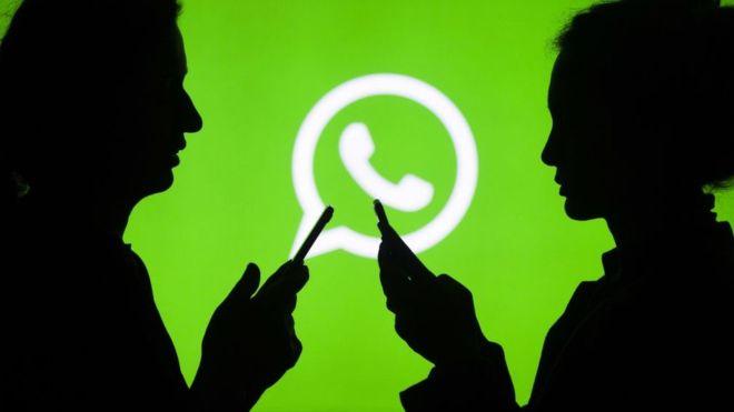 La gestión de conflictos surgidos por WhatsApp
