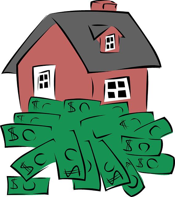 Determinación de la cuantía en desahucios por falta de pago y reclamaciones de cantidad