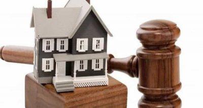 Qué saber de la sentencia que prohíbe el uso de la vivienda familiar con la nueva pareja.