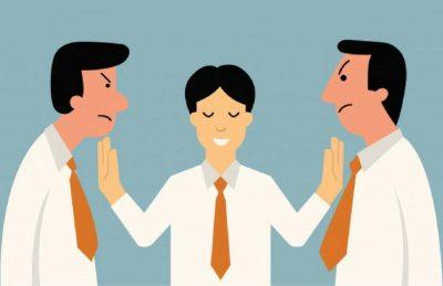 Introducción a la conciliación ante CMAC (Centro de Mediación, Arbitraje y Conciliación) y consejos