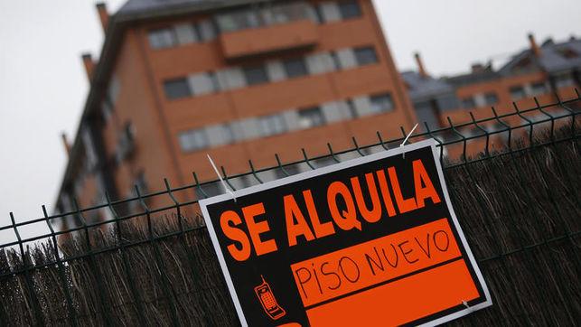 Reflexiones sobre la situación actual del arrendamiento de vivienda.