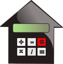Fundamentación jurídica de la abusividad de los gastos de tasación del inmueble en la constitución de hipotecas.