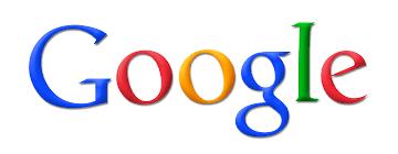 ¿Google escucha a través de los teléfonos? Reflexión sobre los delitos más comunes cometidos mediante el uso de móvil.
