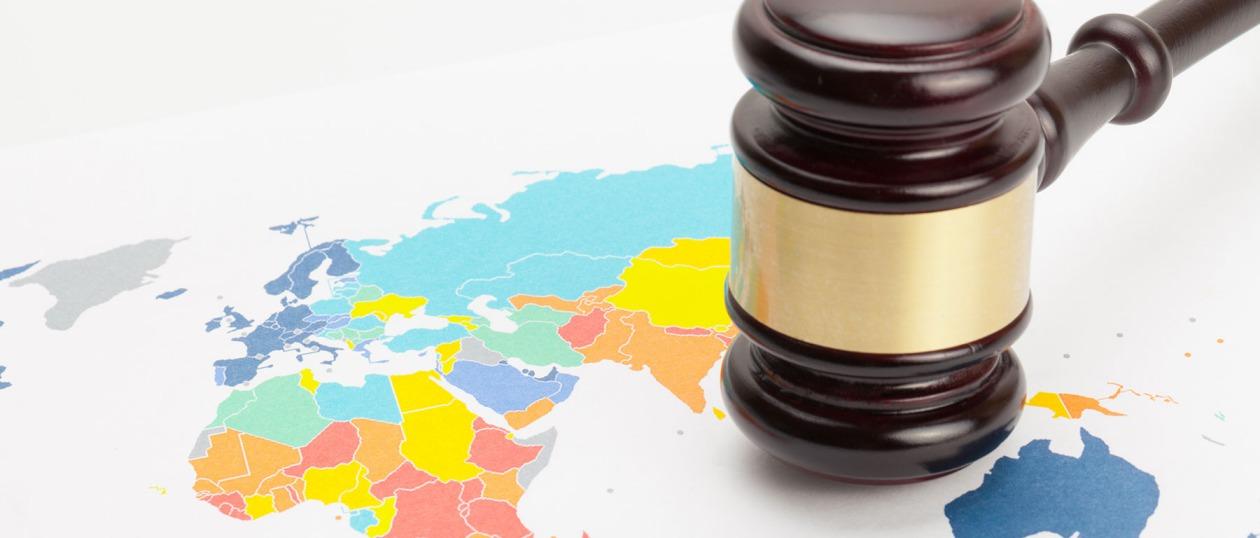 Jurisdicción y Competencia en los procedimientos de Condiciones Generales de la Contratación (Gastos de Hipoteca).