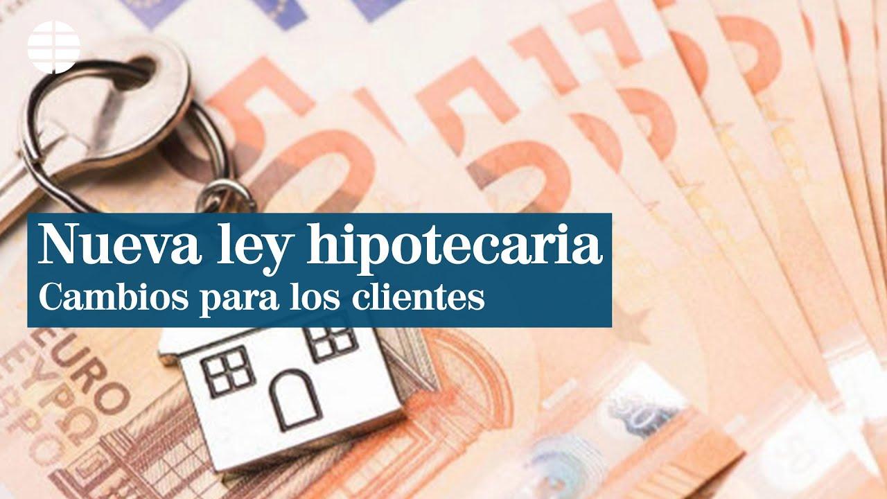 Nuevo plazo de para el incidente extraordinario de oposición en ejecuciones hipotecarias