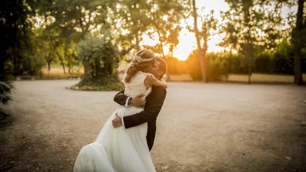 ¿Te vas a casar? Cirineo Abogados te asesora de las cuestiones jurídicas.