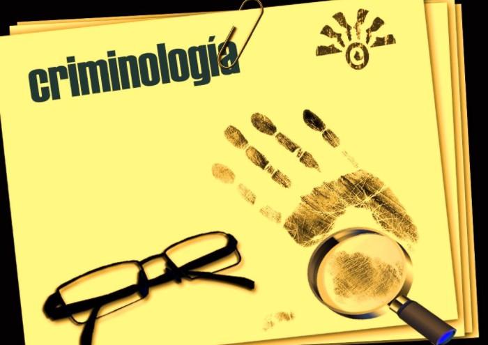 Criminología y mediación. Una relación de futuro en nuestro despacho