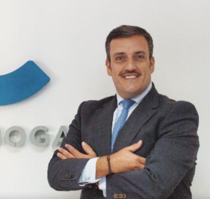 experto cirineo abogado consultoria online