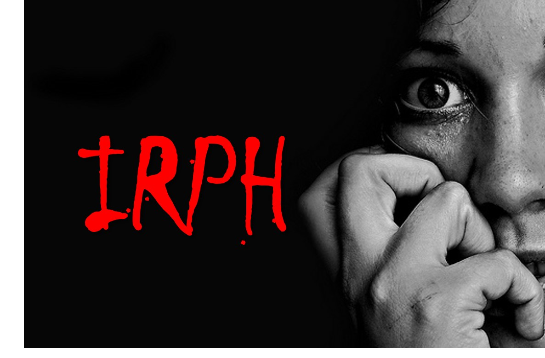 El TJUE abre la puerta a anular el IRPH de las hipotecas si su comercialización no fue transparente