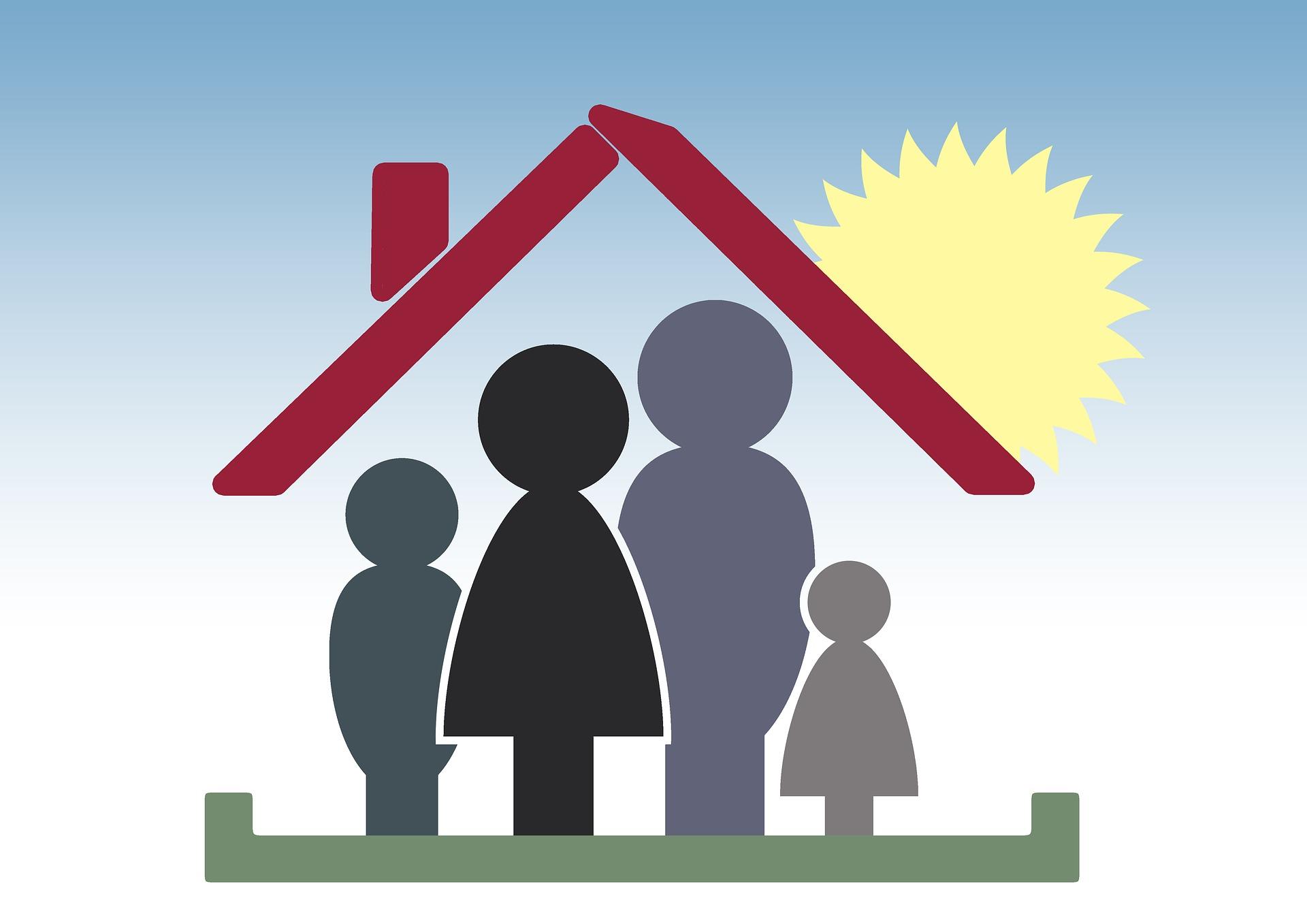 Medidas en materia de derecho de familia del Real Decreto-ley 16/2020, de 28 de abril, para hacer frente al COVID-19 en el ámbito de la Administración de Justicia