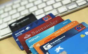 El Supremo anula un préstamo de tarjeta 'revolving' por considerar usura un interés del 27%