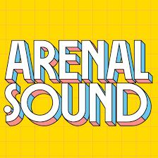 Los tribunales dan la razón al Arenal Sound