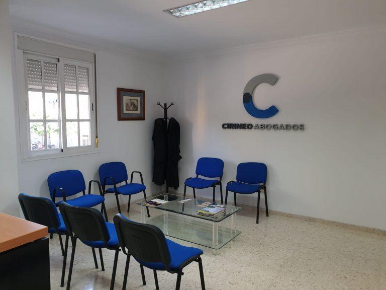Cirineo abogados despachos de abogados