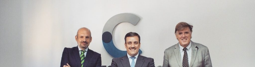 nuevo equipo-de-Cirineo-Abogados-bufete-sevilla-abogados