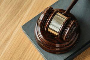 despacho abogados sevilla