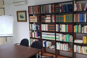 despacho cirineo abogados sevilla
